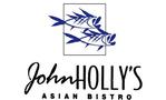 John Holly's Asian Bistro