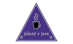 Johnny's Java