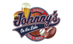 Johnny's On The Lake Bar & Grill