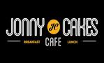 Jonny Cakes Cafe