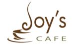 Joy's Cafe