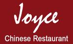 Joyce Chinese