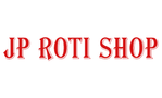 JP Roti Shop