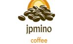 jpmino coffee