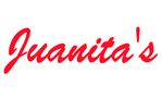 Juanita's