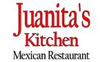 Juanita's Kitchen