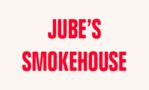 Jube's Smokehouse