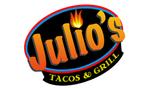 Julio's Tacos & Grill
