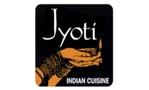 Jyoti Indian Cuisine