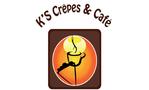 K's Crepes & Cafe