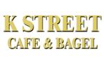 K Street Cafe & Bagel
