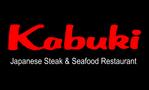 Kabuki Japanese Steak and Seafood Restaurant