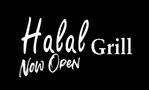 Kabul halal grill