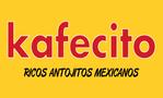 Kafecito