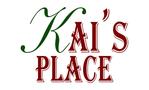 Kai's Place