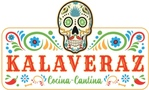 Kalaveraz Cocina - Cantina