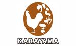 Karayama