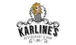 Karline's Restaurant