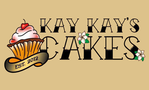 Kay Kays Cakes & Cafe