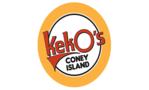 Keko's Coney Island