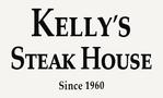 Kellys Steak House