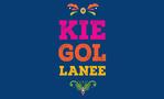 Kie-Gol-Lanee