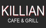 Killian Cafe & Grill