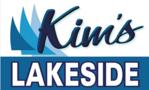 Kim's Lakeside