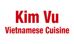 Kim Vu Vietnamese Cuisine