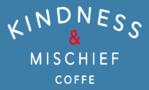 Kindness & Mischief
