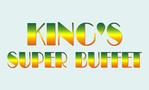 King's Super Buffet