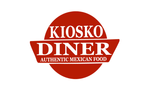 Kiosko Diner Authentic Mexican Food