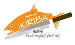 Kiriba Sushi