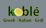 Koble Grill