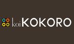 Koi Kokoro
