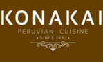 Konakai