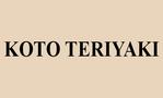 Koto Teriyaki