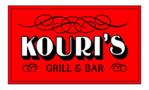Kouris Pub