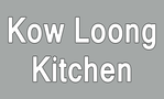 Kow Loong Kitchen