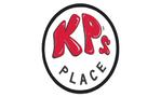 KP's Place