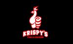Krispy's Fish and Chicken Market