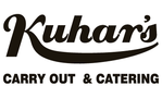 Kuhar's Carryout