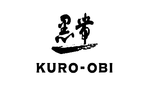 Kuro-Obi At City Kitchen Nyc