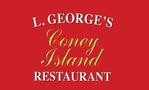 L George's Coney Island