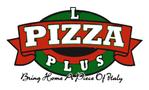 L Pizza Plus