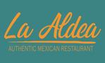 La Aldea Authentic Mexican Restaurant