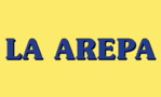 La Arepa