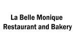La Belle Monique Restaurant and Bakery