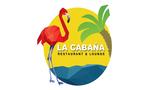 La Cabana Restaurant & Lounge