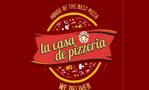 La CASA De Pizzeria